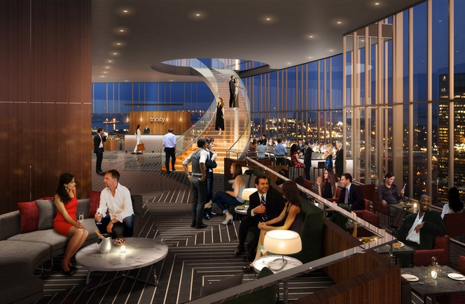 new york design firms Hospitality Giants List: New York Design Firms to Work With Hospitality Giants List New York Design Firms to Work With 14