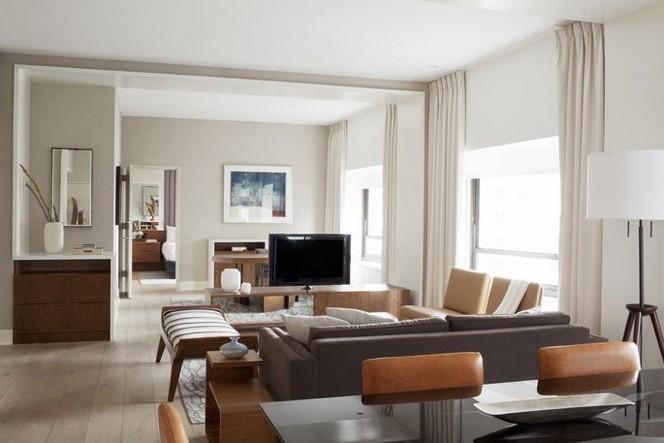 new york design firms Hospitality Giants List: New York Design Firms to Work With Hospitality Giants List New York Design Firms to Work With 15