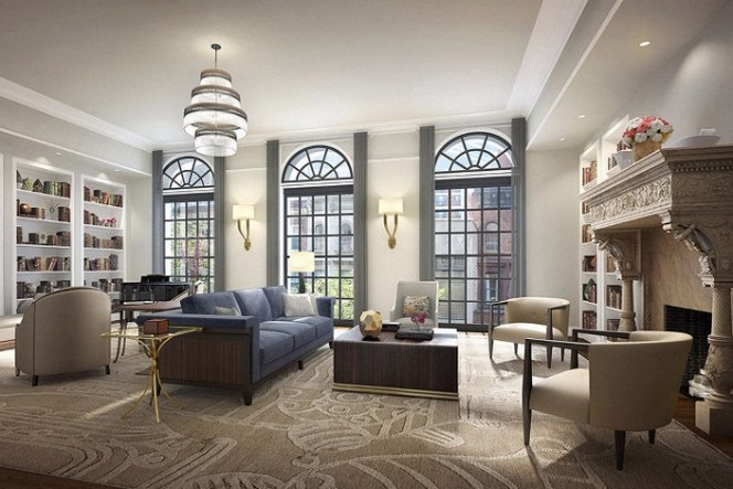 new york design firms Hospitality Giants List: New York Design Firms to Work With Hospitality Giants List New York Design Firms to Work With 17