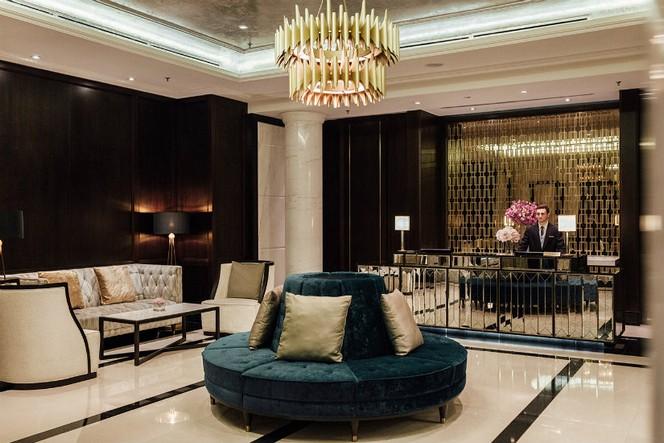 new york design firms Hospitality Giants List: New York Design Firms to Work With Hospitality Giants List New York Design Firms to Work With 19