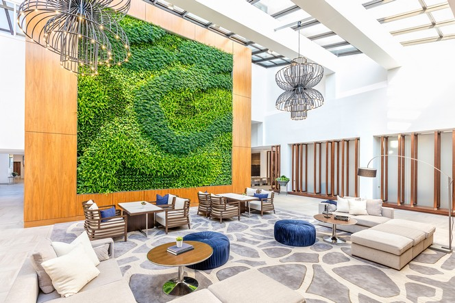 Hospitality Giants List New York Design Firms to Work With New York Design Firms Hospitality Giants List: New York Design Firms to Work With Hospitality Giants List New York Design Firms to Work With