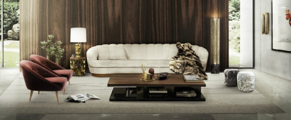 Luxury Guide: The Most Expensive Furniture Brands furniture brands Luxury Guide: The Most Expensive Furniture Brands Luxury Guide The Most Expensive Furniture Brands 944x390