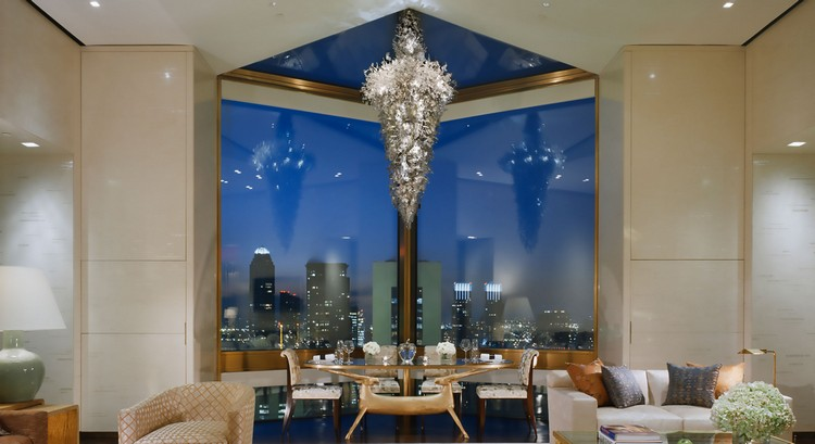 luxurious hotels New York City Guide: The Most Luxurious Hotels NY City Guide The Most Luxurious Hotels And Restaurants 6