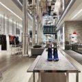 nyc interior designers Top 3 NYC Interior Designers Top NYC Interior Designers 120x120