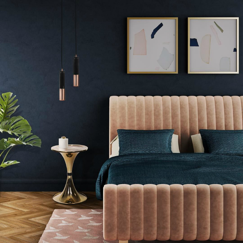 Trend Alert: Discover Here The Design Trends And Inspirations For 2019 design trends Trend Alert: Discover Here The Design Trends And Inspirations For 2019 Trend Alert Discover Here The Design Trends And Inspirations For 2019 5