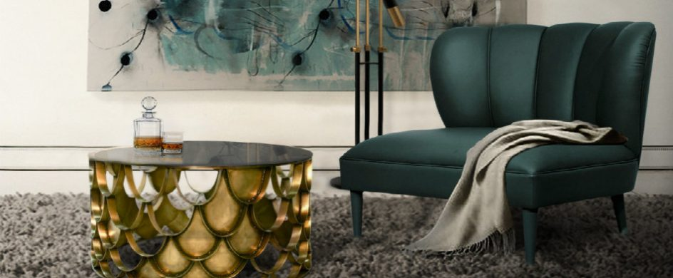 Trend Alert: Discover Here The Design Trends And Inspirations For 2019 design trends Trend Alert: Discover Here The Design Trends And Inspirations For 2019 Trend Alert Discover Here The Design Trends And Inspirations For 2019 944x390