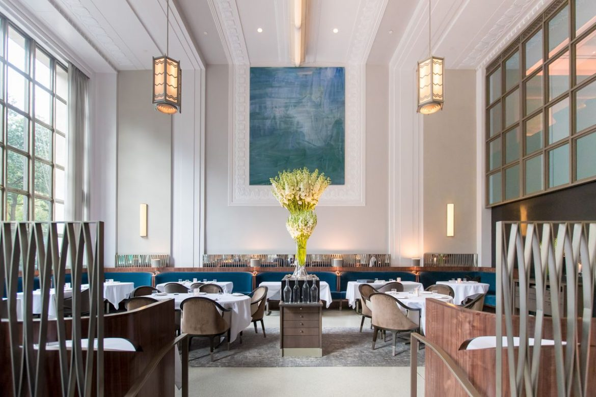 City Guide: The Most Luxurious Restaurants In New York City new york City Guide: The Most Luxurious Restaurants In New York City City Guide The Most Luxurious Restaurants In New York City 1