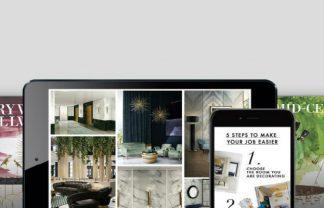 interior design Interior Design: Top 10 Free Ebooks Interior Design Top 10 Free Ebooks 324x208