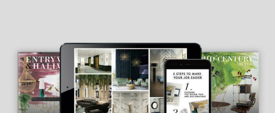 Interior Design: Top 10 Free Ebooks interior design Interior Design: Top 10 Free Ebooks Interior Design Top 10 Free Ebooks 944x390