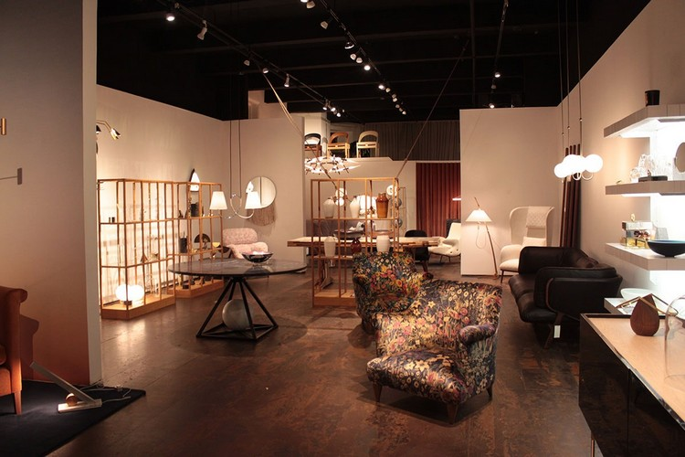 nyc guide NYC Guide: Showrooms and Stores That You Cannot Miss NYC Guide Showrooms and Stores That You Cannot Miss 15