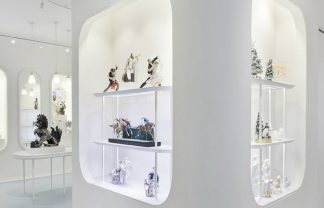 nyc guide NYC Guide: Showrooms and Stores That You Cannot Miss NYC Guide Showrooms and Stores That You Cannot Miss 17 324x208
