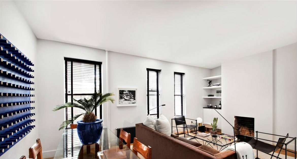 The Best Interior Design Projects Of ASH NYC interior design projects The Best Interior Design Projects Of ASH NYC The Best Interior Design Projects Of ASH NYC 2