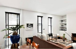 interior design projects The Best Interior Design Projects Of ASH NYC The Best Interior Design Projects Of ASH NYC 324x208