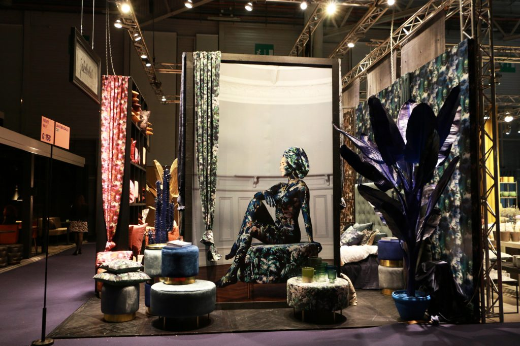 design trends The New Design Trends From Maison Et Objet 2019 The New Design Trends From Maison Et Objet 2019 6