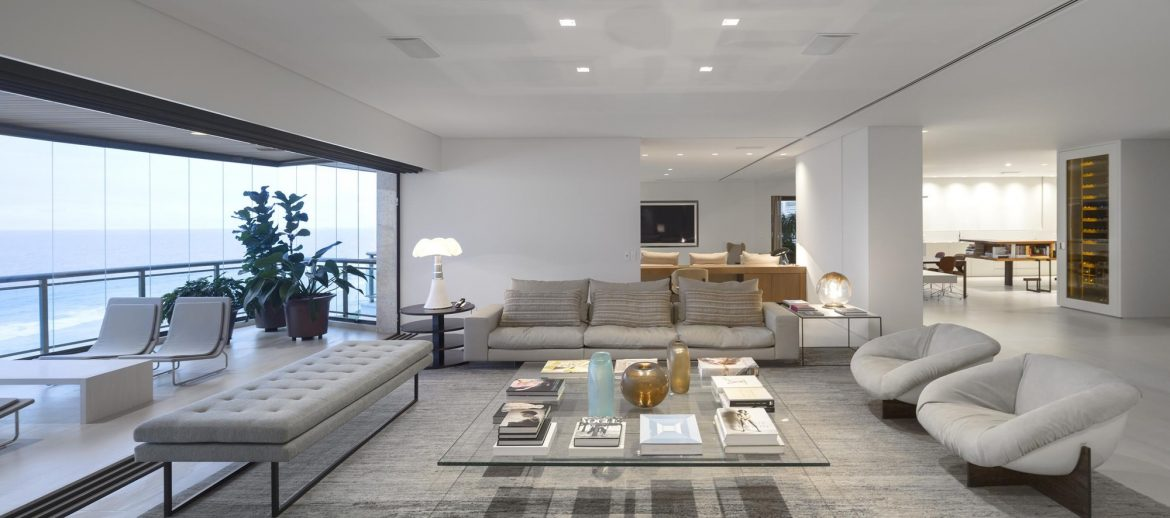 Top 7 Interior Designers From NYC interior designers Top 7 Interior Designers From NYC Top 7 Interior Designers From NYC 2