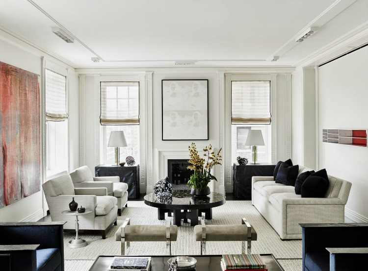 Top 7 Interior Designers From NYC interior designers Top 7 Interior Designers From NYC Top 7 Interior Designers From NYC 4