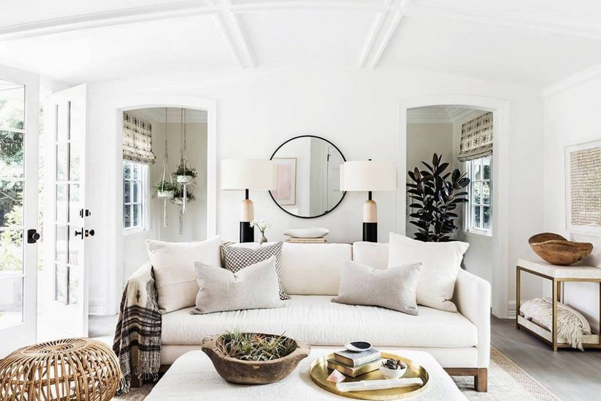 Top 7 Interior Designers From NYC interior designers Top 7 Interior Designers From NYC Top 7 Interior Designers From NYC 5