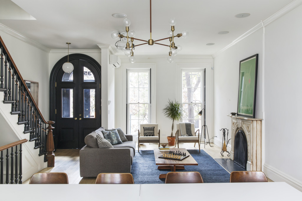 Top 7 Interior Designers From NYC interior designers Top 7 Interior Designers From NYC Top 7 Interior Designers From NYC 6