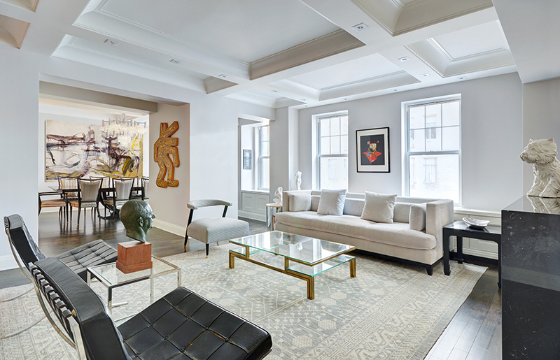 Top 7 Interior Designers From NYC interior designers Top 7 Interior Designers From NYC Top 7 Interior Designers From NYC 7