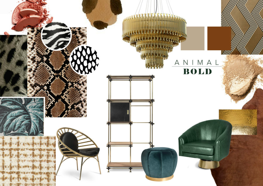 Trend Report: Get The Look With Our Guides trend report Trend Report: Get The Look With Our Guides get the look 4