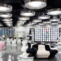 10 corso como store A Look Inside The 10 Corso Como Store In New York A Look Inside The 10 Corso Como Store In New York 2 120x120