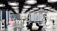 10 corso como store A Look Inside The 10 Corso Como Store In New York A Look Inside The 10 Corso Como Store In New York 2 238x130