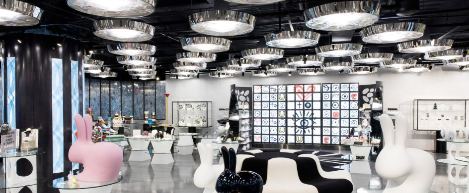 A Look Inside The 10 Corso Como Store In New York 10 corso como store A Look Inside The 10 Corso Como Store In New York A Look Inside The 10 Corso Como Store In New York 2 944x390