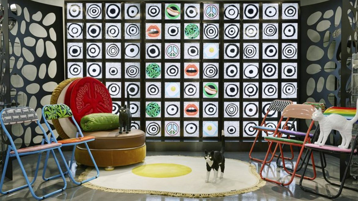 A Look Inside The 10 Corso Como Store In New York 10 corso como store A Look Inside The 10 Corso Como Store In New York A Look Inside The 10 Corso Como Store In New York 6