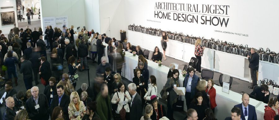 AD Design show 2019: The Most Luxurious Stands ad design show AD Design show 2019: The Most Luxurious Stands AD Design Show 2019 The Stands That You Cant Miss 900x390