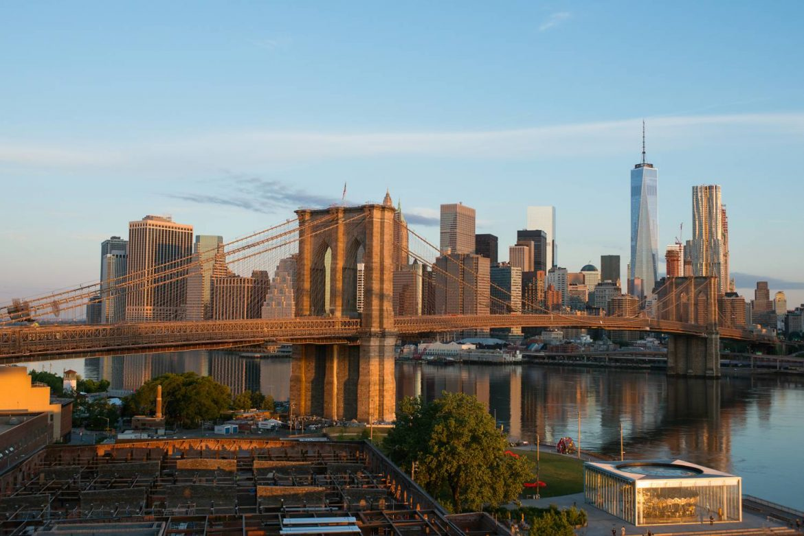 City Guide: The Best New York City Landmarks To Visit new york city landmarks City Guide: The Best New York City Landmarks To Visit City Guide The Best New York City Landmarks To Visit 5