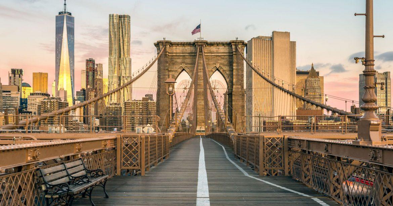 new york city landmarks City Guide: The Best New York City Landmarks To Visit City Guide The Best New York City Landmarks To Visit 6