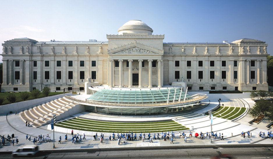new york city landmarks City Guide: The Best New York City Landmarks To Visit City Guide The Best New York City Landmarks To Visit 7