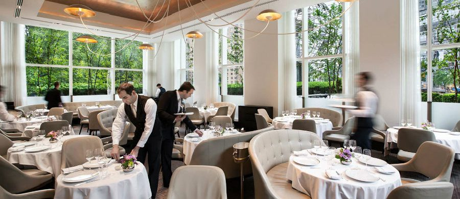 City Guide: The Most Luxurious Restaurants In New York City new york City Guide: The Most Luxurious Restaurants In New York City City Guide The Most Luxurious Restaurants In New York City 900x390