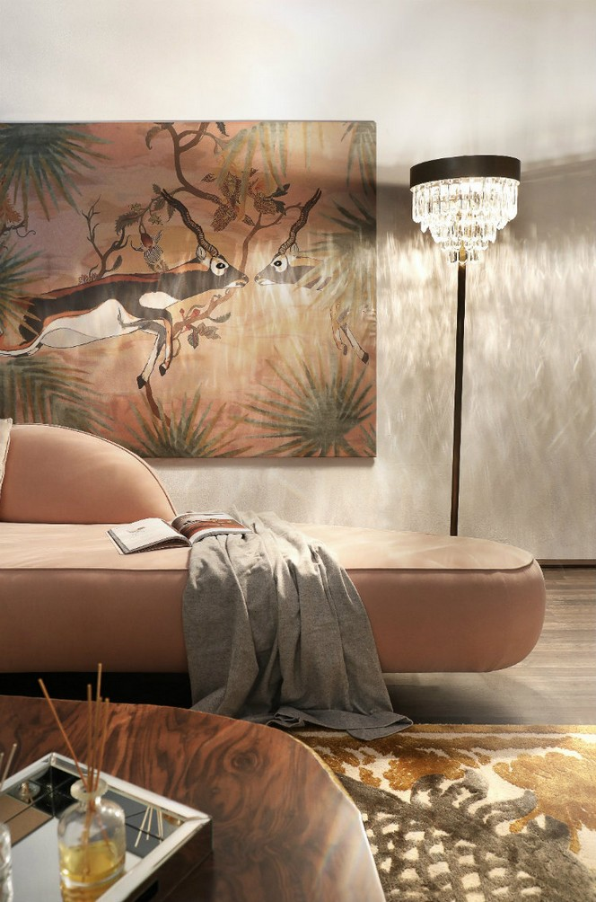Fierce Interior Design Trends For Your Home Decor interior design trends Fierce Interior Design Trends For Your Home Decor Fierce Interior Design Trends For Your Home Decor 10