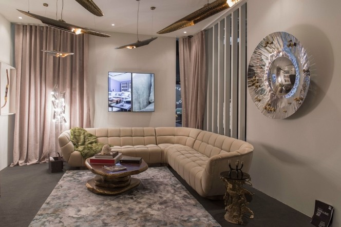 Fierce Interior Design Trends For Your Home Decor interior design trends Fierce Interior Design Trends For Your Home Decor Fierce Interior Design Trends For Your Home Decor