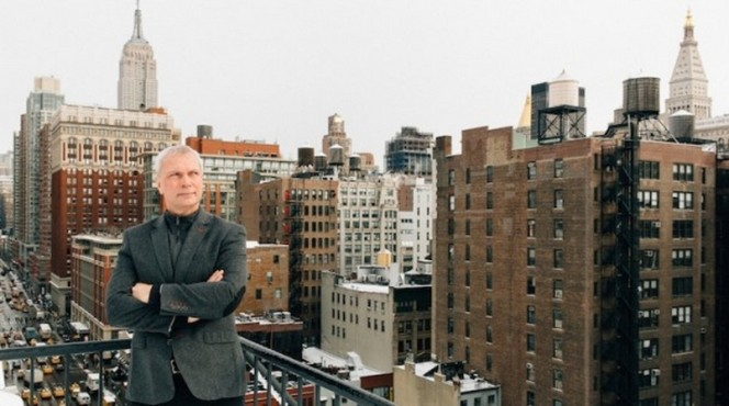 giorgio armani Giorgio Armani: New York's New Luxury Flagship Store and Residences Giorgio Armani New Yorks New Luxury Flagship Store and Residences 4