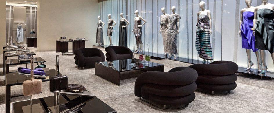 Giorgio Armani: New York's New Luxury Flagship Store and Residences giorgio armani Giorgio Armani: New York's New Luxury Flagship Store and Residences Giorgio Armani New Yorks New Luxury Flagship Store and Residences Cover 944x390