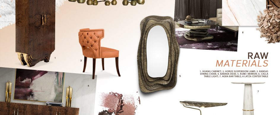 How To Use Raw Materials In A Luxury Decor raw materials How To Use Raw Materials In A Luxury Decor How To Use Raw Materials In A Luxury D  cor 1  944x390