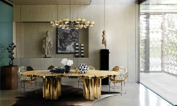 How To Use Raw Materials In A Luxury Décor  raw materials How To Use Raw Materials In A Luxury Decor  How To Use Raw Materials In A Luxury D  cor 4