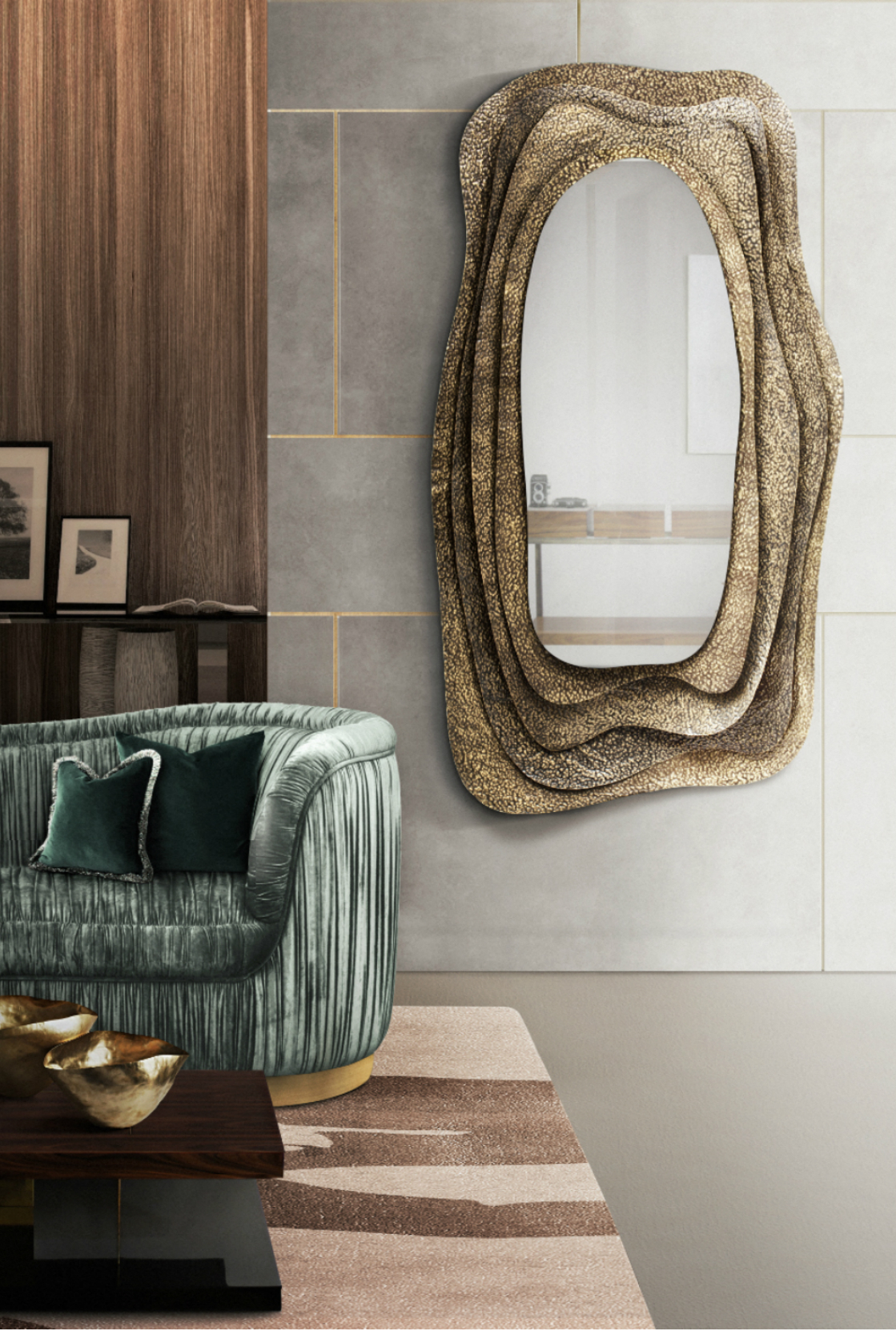 How To Use Raw Materials In A Luxury Décor  raw materials How To Use Raw Materials In A Luxury Decor  How To Use Raw Materials In A Luxury D  cor 6