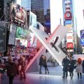 reddymade Take A Look At Reddymade's Times Square Art Installation Reddymade Wins The Times Square Valentine Heart Design Competition 1 1 120x120
