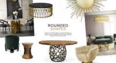 Rounded Shapes Is The New Trend You Will Want To Follow rounded shapes Rounded Shapes Is The New Trend You Will Want To Follow Rounded Shapes Is The New Trend You Will Want To Follow 1 238x130