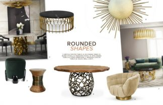 rounded shapes Rounded Shapes Is The New Trend You Will Want To Follow Rounded Shapes Is The New Trend You Will Want To Follow 1 324x208
