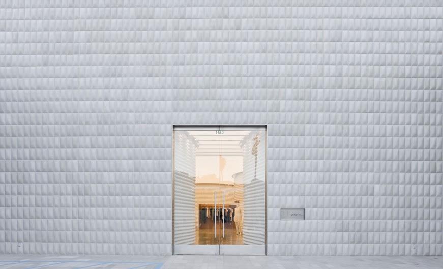 Studio Giancarlo Valle: The Best Interior Design Projects studio giancarlo valle Studio Giancarlo Valle: The Best Interior Design Projects Studio Giancarlo Valle The Best Interior Design Projects 1