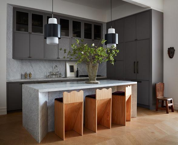 studio giancarlo valle Studio Giancarlo Valle: The Best Interior Design Projects Studio Giancarlo Valle The Best Interior Design Projects 11