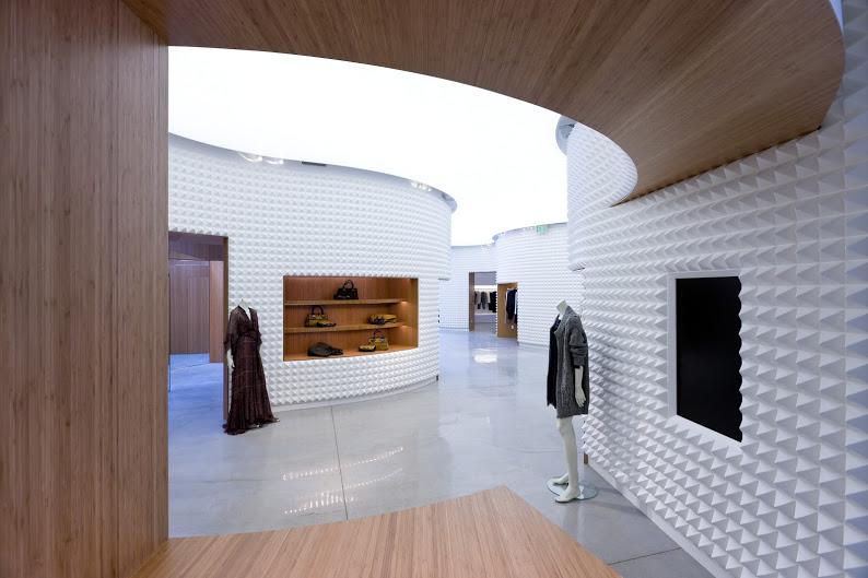 studio giancarlo valle Studio Giancarlo Valle: The Best Interior Design Projects Studio Giancarlo Valle The Best Interior Design Projects 2