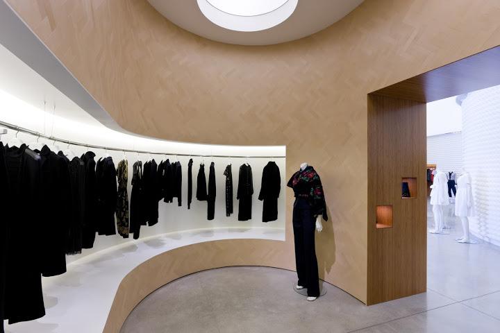 studio giancarlo valle Studio Giancarlo Valle: The Best Interior Design Projects Studio Giancarlo Valle The Best Interior Design Projects 3