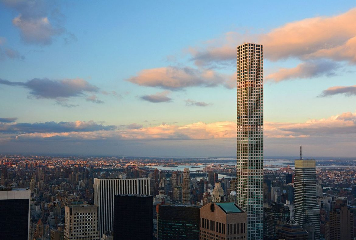 penthouse Take A Look At This Outstanding Penthouse At Park Avenue, New York Take A Look At This Outstanding Penthouse At Park Avenue New York 1