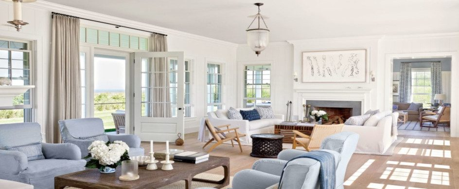 The Best Projects by Victoria Hagan Interiors victoria hagan interiors The Best Projects by Victoria Hagan Interiors The Best Projects by Victoria Hagan Interiors Cover 944x390