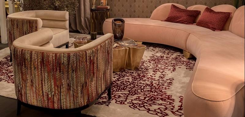 furniture brands Best Luxury Furniture Brands In The USA Best Luxury Furniture Brands In The USA 10